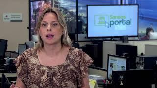 Fique por dentro do que é notícia hoje em Santos