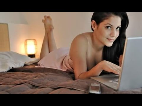 Dasha Slipper Sex-Spiel