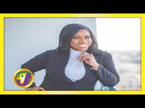 Kitty's Secrets to Success TVJ Smile Jamaica January 15 2021