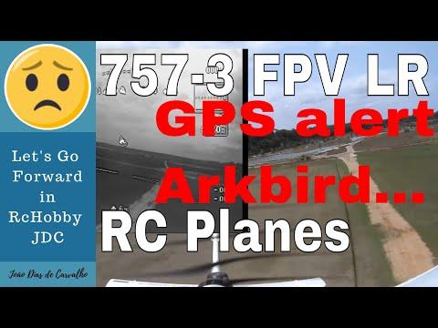 volantex-ranger-7573-fpv-lr--gps-alert-wrong-arkbird---long-range-rc-planes-angola-2019