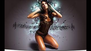 Russian House Mix 2015 #6 by Dj-Imperator ( Новинка ! )