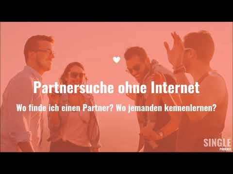 Single frauen sömmerda