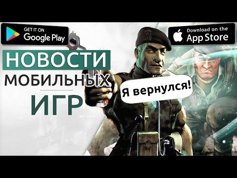 🥇 how to play call of duty mobile any Android device | fix minimum