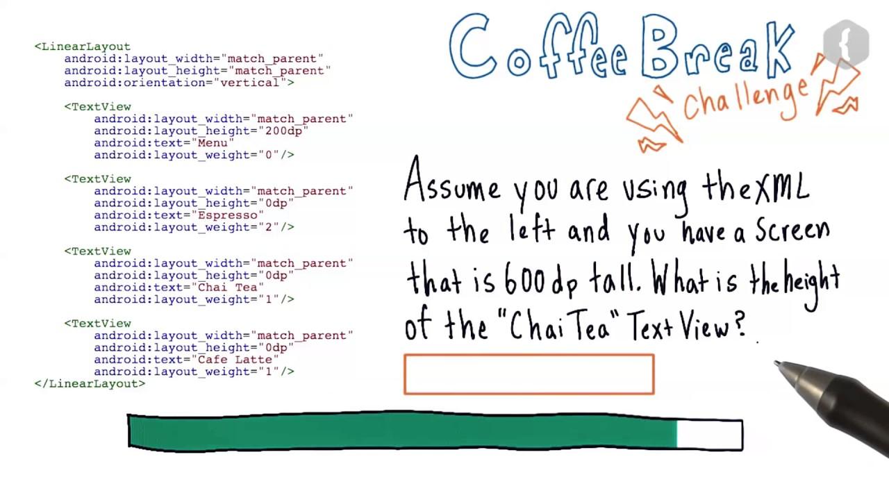 Испытание Кофе-брейк (Вопрос-10) - 1