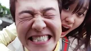 Phim Hành Động Hàn Quốc 2017 Phim Hài Hước Hành Động Hay Nhất 2017 Ăn Một Phải Trả Mười
