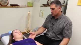 Repetitive Injuries - Ames Chiropractic Wellness Center - Bangor, Corinna, Lincoln Maine