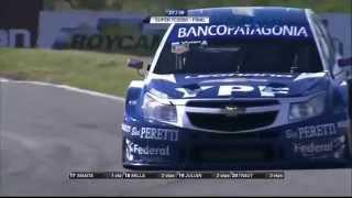 TC_2000 - Rosario2014 Final Full