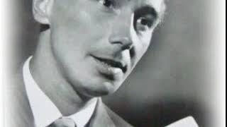 Josef Zíma - Gina (17.6.1964)