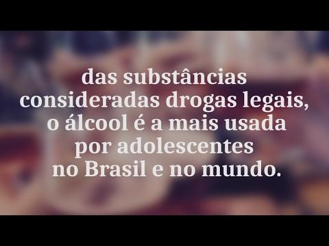 Prevenzione di tossicodipendenza e alcolismo per adolescenti