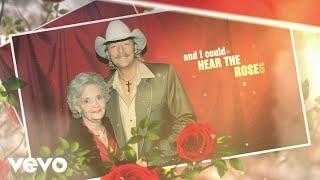 Alan Jackson Where Her Heart Has Always Been