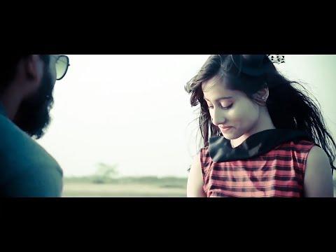 Why Not telugu short film