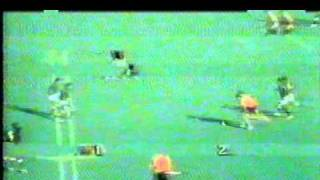 Pak V Ned Worldcup Hockey Final 1990 (6)