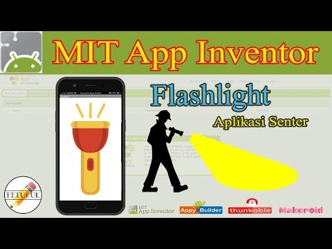App Inventor for Android - portablecontacts net