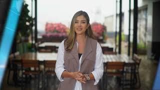 TV MUNICIPIOS – LA ALC. DE MARSELLA – RISARALDA HACE UN INVITACIÓN A VISITAR EL MUNICIPIO