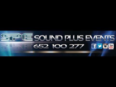 SOUNDPLUSEVENTS DISCO MOVIL