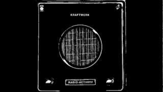 Kraftwerk - Radio-Activity - Ohm Sweet Ohm HD