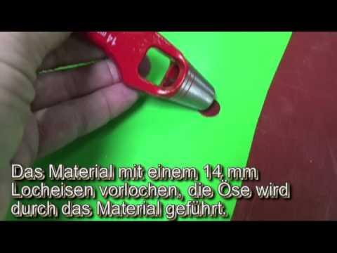 CLIPÖSEN VDB in Deutschland GmbH