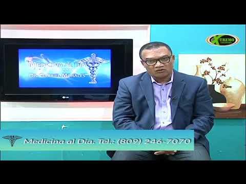Terapi masazh dhe fizike trajtimet për hipertensionit