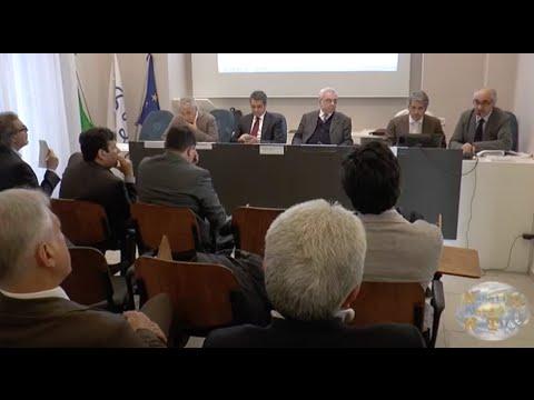 ODCEC NAPOLI NORD, BILANCIO: DAL 2016 IN VIGORE IL RENDICONTO FINANZIARIO OBBLIGATORIO PER LE AZIENDE. VIDEO