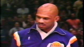 92-93 NBA Action 03