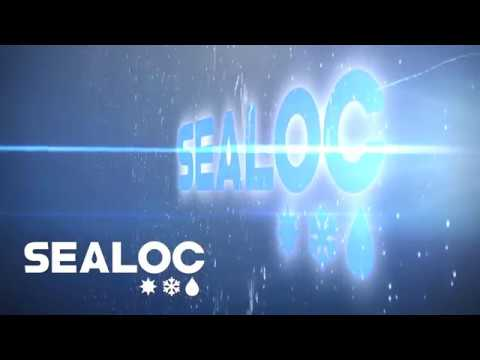 The Science of Sealoc