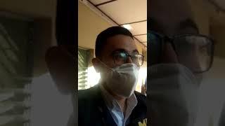 Antigua Guatemala: MP analiza impugnar arresto domiciliar a policías ligados a proceso por homicidio