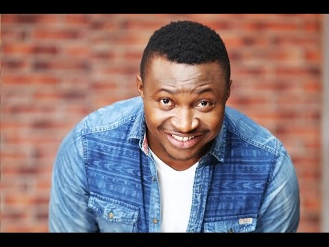 FUNNY BONE UNTAMED THE IGBOS (Nigerian Music & Entertainment)