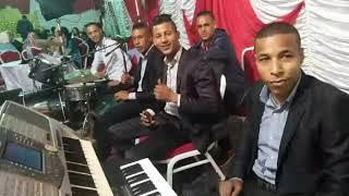 Yassine Bir Rami 2018