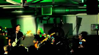 The Joy Formidable - Buoy - Rough Trade East