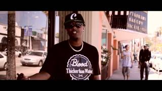 Gerald Walker & Cardo - Live It Up ( Official Music Video )