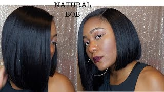 Wig Review Bob Free Video Search Site Findclip