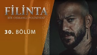 Filinta Mustafa Season 2 episode 30 with English subtitles Full HD