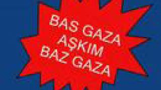 SAFRANBOLU,İSMAİL YK BAS GAZA AŞKIM