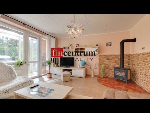 Prodej rodinného domu 240 m2 Hradčana, Velichovky