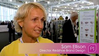 Event Highlights At Packaging Innovations And Luxury Packaging 2018