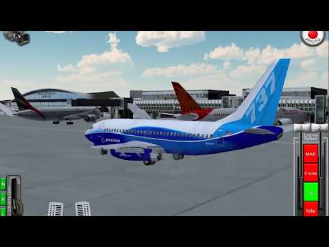Download Flight 787 - Advanced 1 9 5 APK for android