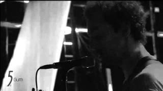 Gratisfaction - The Strokes (live Coachella Valley 2011)