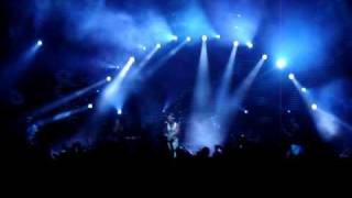 India Ink (Uplifter) - 311 Live (Freedom Hill Ampitheater)