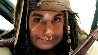 Le Deck Voleur Pirate Aggro Avec Torlk