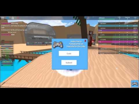 Beach Factory Tycoon Money Code On Roblox Apphackzone Com