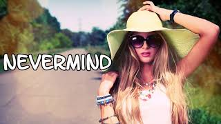 Dennis Lloyd (feat. Sapphire)   NEVERMIND