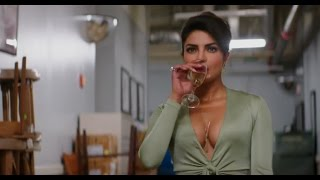 Priyanka Chopra Got Discriminated In Baywatch Trailer
