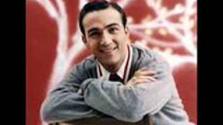 Faron Young - I'd Rather Love You