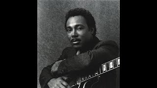 The Greatest Love Of All : George Benson