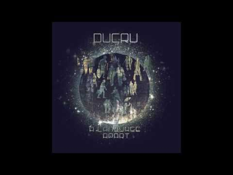 DuCru - P.O.V.