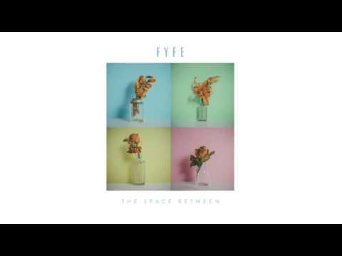 FYFE - Borders (Official Audio)