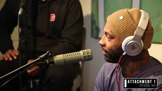 The Joe Budden Podcast - Attachment 1