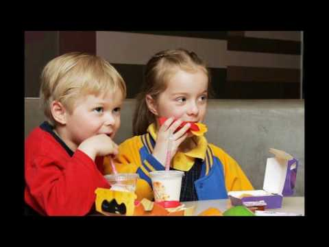 10 Facts About The McDonalds Happy Meal