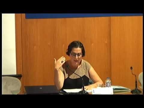 Terras comúns, intereses cruzados: o monte veciñal galego no século XX