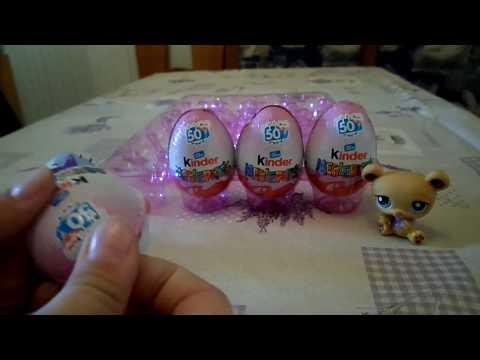 Típusú helminták hogyan lehet meghatározni tojás szerint - Свежие комментарии